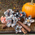 Paper Flowers for Fall, Halloween Decor, Fall Flowers, Origami Kusudama Flowers,