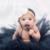 Navy Blue Tutu - Flower Girl Tutu - Kids Tutu - Bridesmaid Tutu - Adult Tutu -