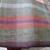 1 x Fat Quarter - Genuine Scottish Galloway Tartan Fabric - Top Quality