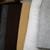 1 Fat Quarter - Thick Felt Fabric - Top Quality