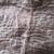 Large Square Cut Faux Fur Fabrics - Top Quality