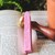London Gifties wax sticks - Pink - perfect for your wax seals and happy mails