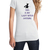 This Is My Lazy Witch Costume, Halloween T-Shirt For Women