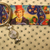 "Willy Wonka, Chocolate, Movie, musical, kids book, candy 1"" wide adjustable Dog"