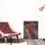 "Abstract Art Acrylic Fluid Painting Original Artwork  20""x 16"" Canvas Gallery"