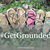 Get Grounded Shoes: Handmade and All Natural