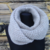 39 COLORS Scarf Snood Knitted Scarf Inexpensive Warm Scarf Quality Scarf Long