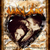 Johnny & June Carter Cash Fan Art Print - Ring of Fire Anniversary Gift