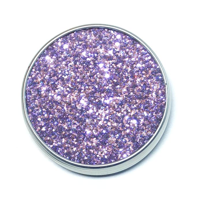 Eco Shine - Purple Pizzazz - Biodegradable Glitter