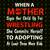 When a mother signs her child up for wrestling she commits herself to adopting