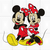 Disney Mickey and Minnie Big Mouse svg, Mickey and Minnie svg, png, dxf, vector