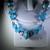 Skyblue bracelet Free shipping USA only