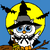 C2C Witch Owl