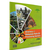 Directory of Malaysian Palm Oil Processing Sectors - 7th Edition (2019)