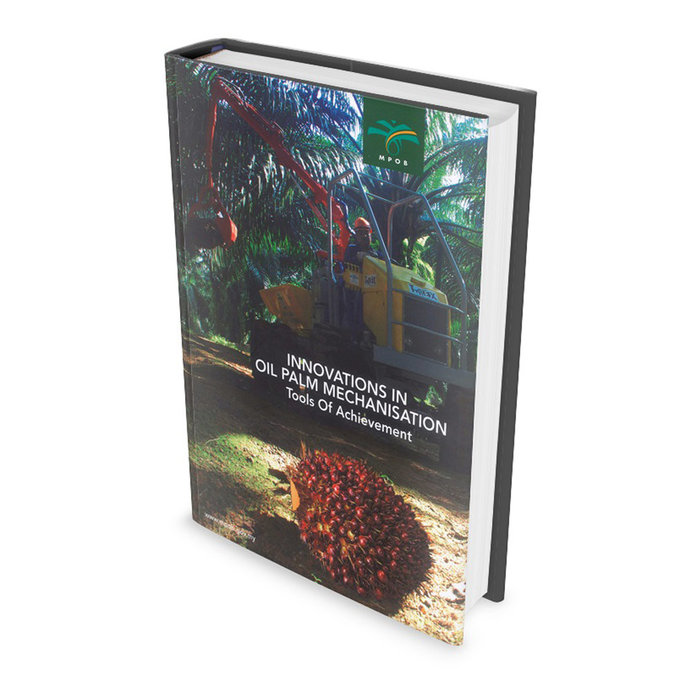 Innovations in Oil Palm Mechanisation Tools of Achievement