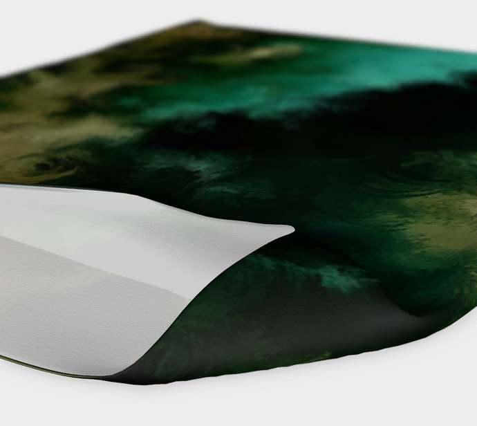 Royston Green Cloud Headband