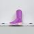 DIY Papercraft Cowgirl boots,Cowboy boots,Boots favor,3d shoe,Paper shoe,3d