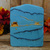 Turquoise Stone Coconut Free Soap