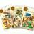 Children Themed Paper Vintage Ephemera, Collage Pack, Art Journals, Junk