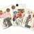 Animal Themed Vintage Paper Ephemera, Collage Pack, Art Journals, Junk Journals,
