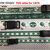 "New York Jets, Football, NFL, Sports team, 5/8"" -  1"" Dog or Cat Collar,"