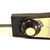 Lektro Maid 3661 Electric Skillet Cord Heat Control Replacement Part Cat. No.