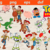 Toy story svg, Toy story png, Toy story eps, Toy story dxf, Toy story ai, Toy