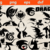 how to train your dragon svg, how to train your dragon png, how to train your