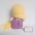 Rapunzel Inspired- Handmade Crochet Doll/ Plushie Toy/ Decoration