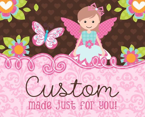CUSTOM ORDER SWEEKIT PHOTOGRAPHY