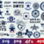 Dallas Cowboys, Dallas Cowboys svg, Dallas Cowboys clipart, Dallas Cowboys