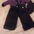 A.G. doll pant suit