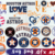 Houston Astros, Houston Astros svg, Houston Astros logo, Houston Astros clipart,