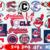 ClipartShop, Cleveland Indians, Cleveland Indians svg, Cleveland Indians