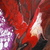 "Acrylic Pure Painting Original Artwork 12""x 16""  on Canvas Abstract Art  Fluid"