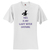 This Is My Lazy Witch Costume, Men's Halloween T-Shirt