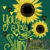 You Are My Sunshine sunflower and bees 250 x 300 graphghan crochet pattern