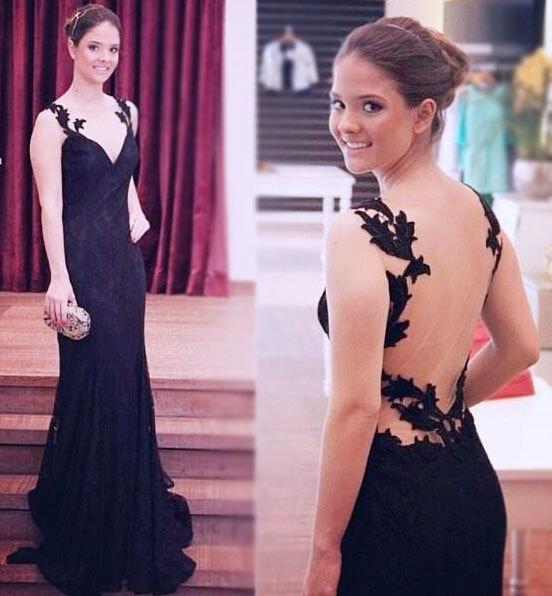 Sexy prom Dresses,Long Prom Dresses