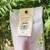 Kurukynki wax seal - Bee - perfect for wrapping & happy mail