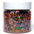 Trick Or Treat - Halloween Holographic Loose Cosmetic & Craft Glitter Mix
