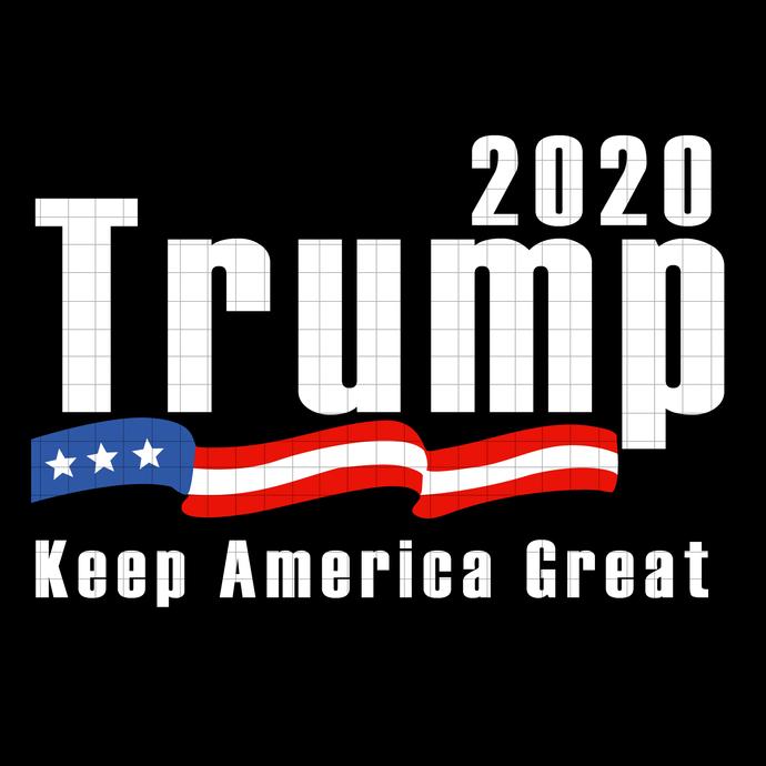 Keep America great Trump, Donald Trump ,Trump gift, Donald trump card, trump