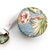 Retractable Tape Measure Real Angels Small Measuring Tape