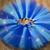 Royal Blue & Aqua LED Light Up Tutu - Rave Tutu - Adult Tutu - Light up Tutu