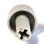 Black & Decker Handy Shortcut HMP30 Disk Holder Post Replacement Part (as-is)