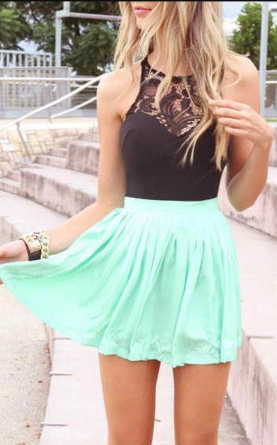 Homecoming Dress ,Short Homecoming Dresses,Homecoming Gowns,Sweet 16 Dress