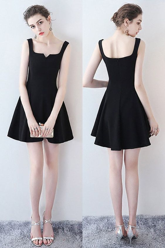 Special Occasion Dresses,Homecoming Dresses,Short Homecoming Dresses