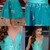 Sexy Straps Green Tulle Short Party Dress, Beaded Homecoming Dress, Girl Prom