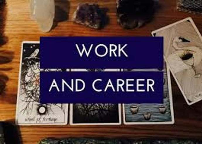 CAREER READING / SAME DAY VIP ..PROFESSIONAL