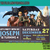 Copy of How to Train Your Dragon Invitation, How to Train Your Dragon Birthday ,
