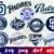 ClipartShop, San Diego Padres, San Diego Padres svg, San Diego Padres clipart,